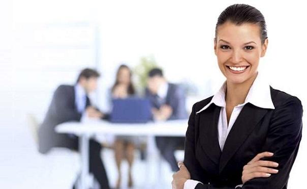 Бухгалтерское обслуживание гарантии ооо центр регистрации и учета долговых обязательств